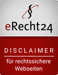 https://pfennig-uelzen.de/wp-content/uploads/2020/05/erecht24-siegel-disclaimer-rot.png